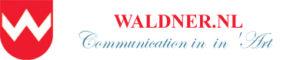 Waldner Media